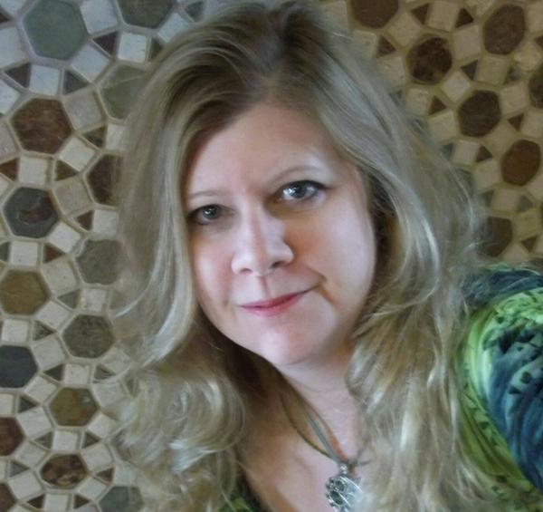 Lori Freeland