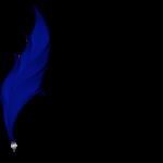 Christian Editor Network logo